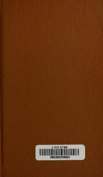File:Gautier - Le Paravent de soie et d'or, 1904.djvu
