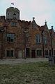 Gdańsk, zespół twierdzy WISŁOUJŚCIE, XV, XIX 25.jpg