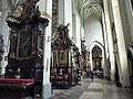 Gdansk-Bazylika-sw-Mikolaja-13.jpg
