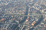 Gdansk Srodmiescie aerial 4.jpg