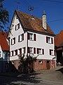 Gebäude und Straßenansichten Breitenholz 137.jpg