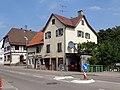 Gebäude und Straßenansichten von Heimsheim 26.jpg