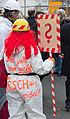 Gedenkfeier 5. Jahrestag Einsturz Historisches Archiv Köln-1309.jpg