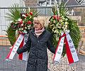 Gedenkfeier zum 4. Jahrestag des Einsturzes des Historischen Archivs Köln-6930.jpg