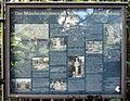 Gedenktafel Friedenstr (Friedh) Märchenbrunnen im Volkspark Friedrichshain.jpg