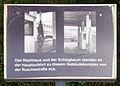 Gedenktafel Normannenstr 19 (Liber) Ministerium für Staatssicherheit3.jpg