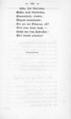 Gedichte Rellstab 1827 119.png