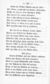 Gedichte Rellstab 1827 160.png