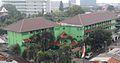 Gedung SMAN 4 Jakarta.jpg