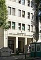Gefangenenhaus LG Wien Josefstadt.jpg