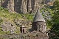 Geghard - Armenia (2909471182).jpg