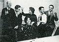Geisendorf kontor 1960-tal.jpg