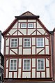 Gemünden am Main, Marktplatz 8-001.jpg