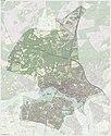 Gem-Arnhem-OpenTopo.jpg