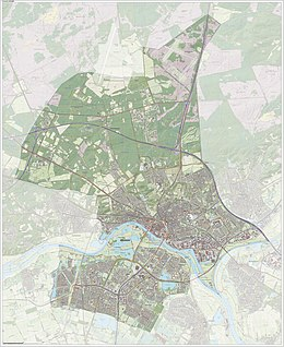 Arnhem Wikipedia