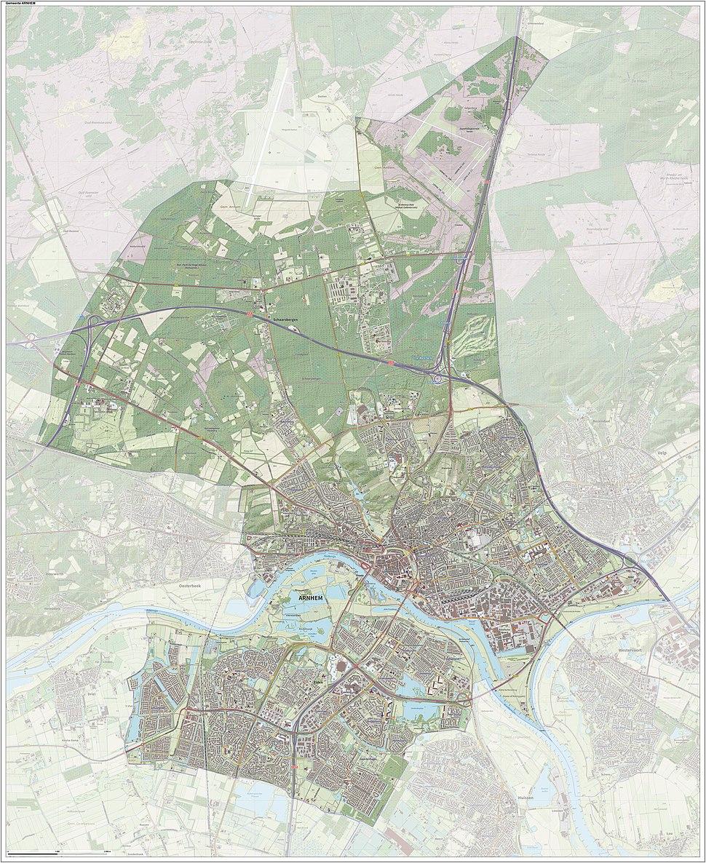 Gem-Arnhem-OpenTopo