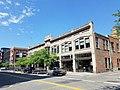 Gem Building (Boise, Idaho) (1).jpg