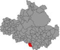 Gemarkung Dresden-Kauscha.png