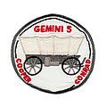 Gemini 5 (15012585819).jpg