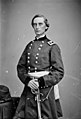 Gen. Robert Anderson (cropped).jpg