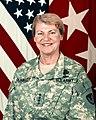 Gen Dunwoody 2008.jpg