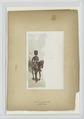 Gendarme à cheval. 1897 (NYPL b14896507-88912).tiff