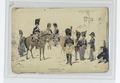 Gendarmerie, 1833. A pied et à cheval (NYPL b14896507-85998).tiff