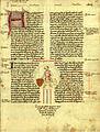 Genealogies dels comtes de Barcelona-sXV-09.jpg
