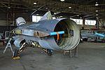 General Dynamics F-16A 'AAFG258' (80-0543) (29302262344).jpg