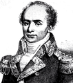 General Louis Joseph Baron de Vichery 1817.png