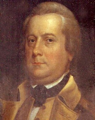 Crawford expedition - Lacking the resources to conduct a Continental Army campaign, General William Irvine helped volunteers launch the Sandusky expedition.