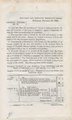 General orders (IA 101644880.nlm.nih.gov).pdf