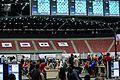 General view of Baku chess olympiad (29898434244).jpg