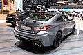 Geneva International Motor Show 2018, Le Grand-Saconnex (1X7A1808).jpg