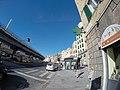 Genova - Via Antonio Gramsci - panoramio (1).jpg