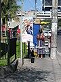 Gente guatemalteca 21.jpg