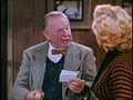 Gentlemen Prefer Blondes Movie Trailer Screenshot (24).jpg