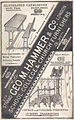 Geo M Hammer & Co advertisement.jpg