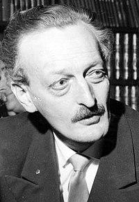 Georg Årlin 1962.jpg