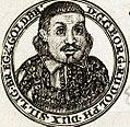 Georg Rudolph Herzog Schlesien.jpg