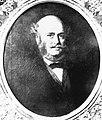 George Alexander Malcolm (2).jpg