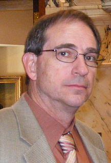 George C. Edwards