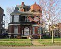 George H. Miller House (7442384390).jpg