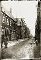 George Hendrik Breitner, Afb 010104000068.jpg