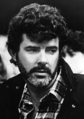 George Lucas 1986 (cropped).jpg