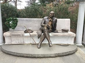 George Mason Memorial close-up (December 2014).jpg