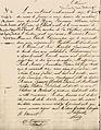 George Sand (1804-1876) décès 1876.jpg