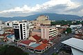 George Town, Pulau Pinang, Malaysia - panoramio (3).jpg