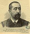 Georges Gilles de la Tourette.jpg