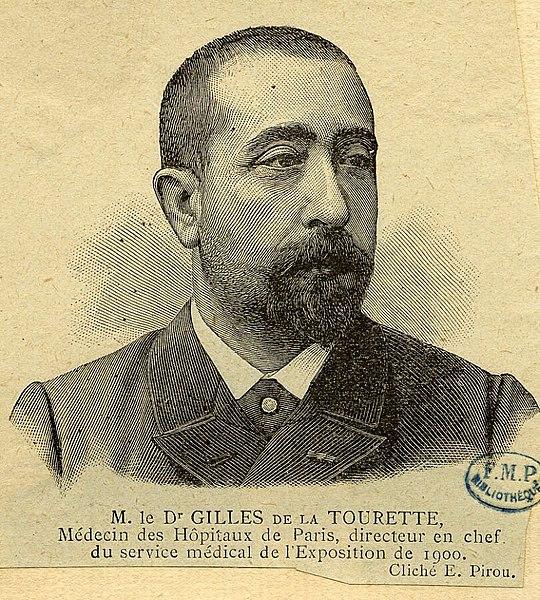 Αρχείο:Georges Gilles de la Tourette.jpg